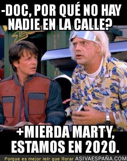 139737 - Mierda Marty!