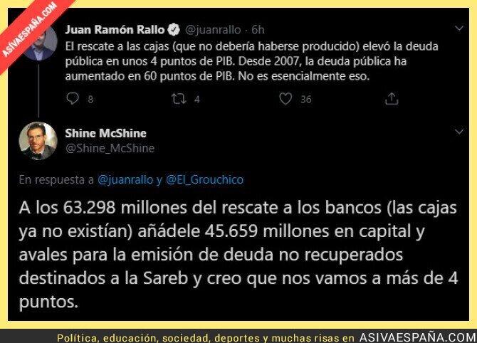 140621 - Zascazo a Juan Ramon Rallo