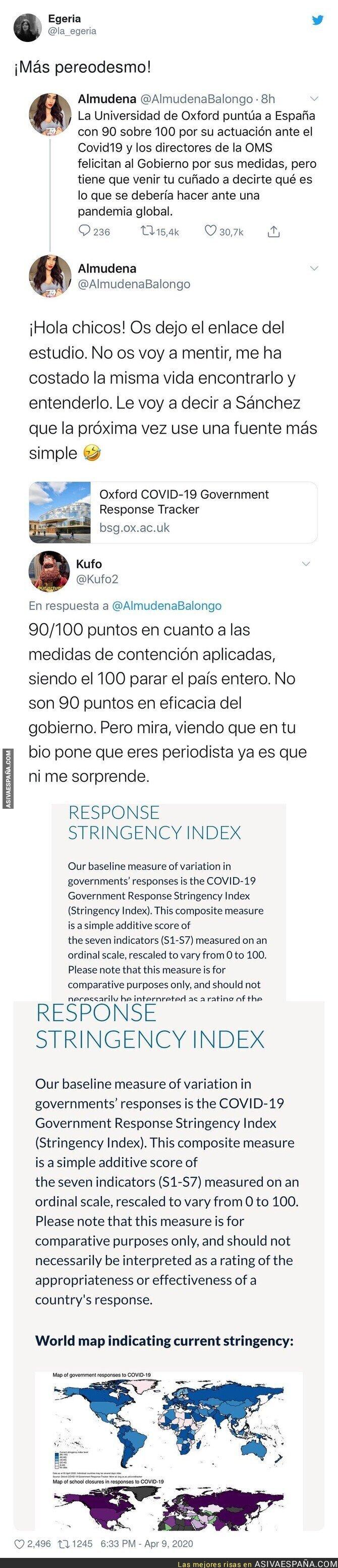 143829 - ¡Menudo periodismo!