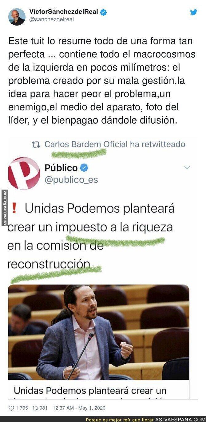 147202 - Simplemente Carlos Bardem