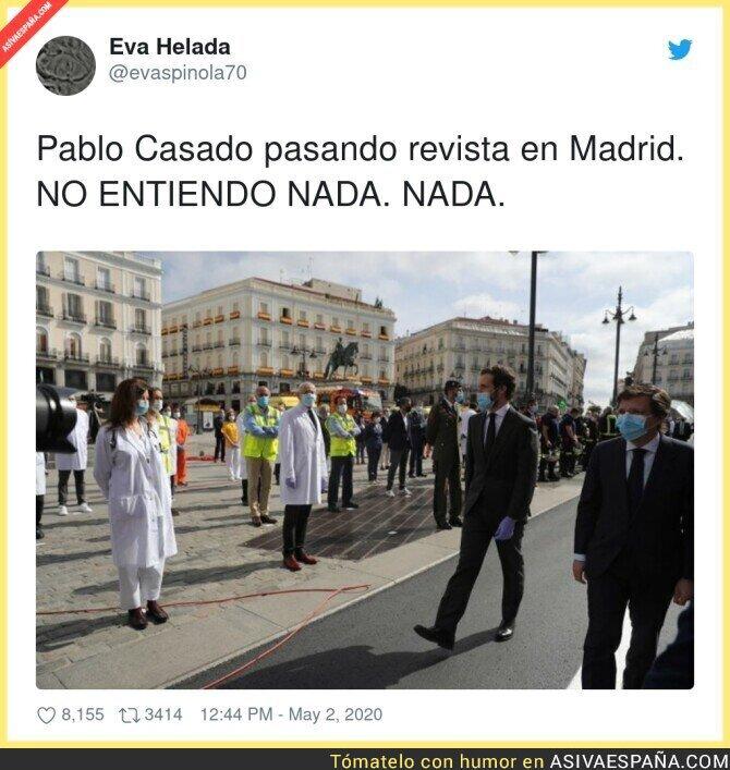 147415 - Pablo Guaidó