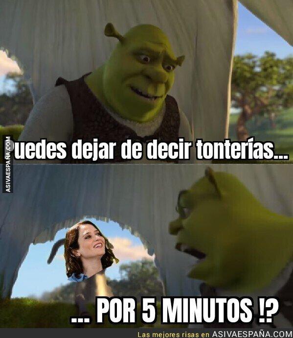147792 - Isabel no puede