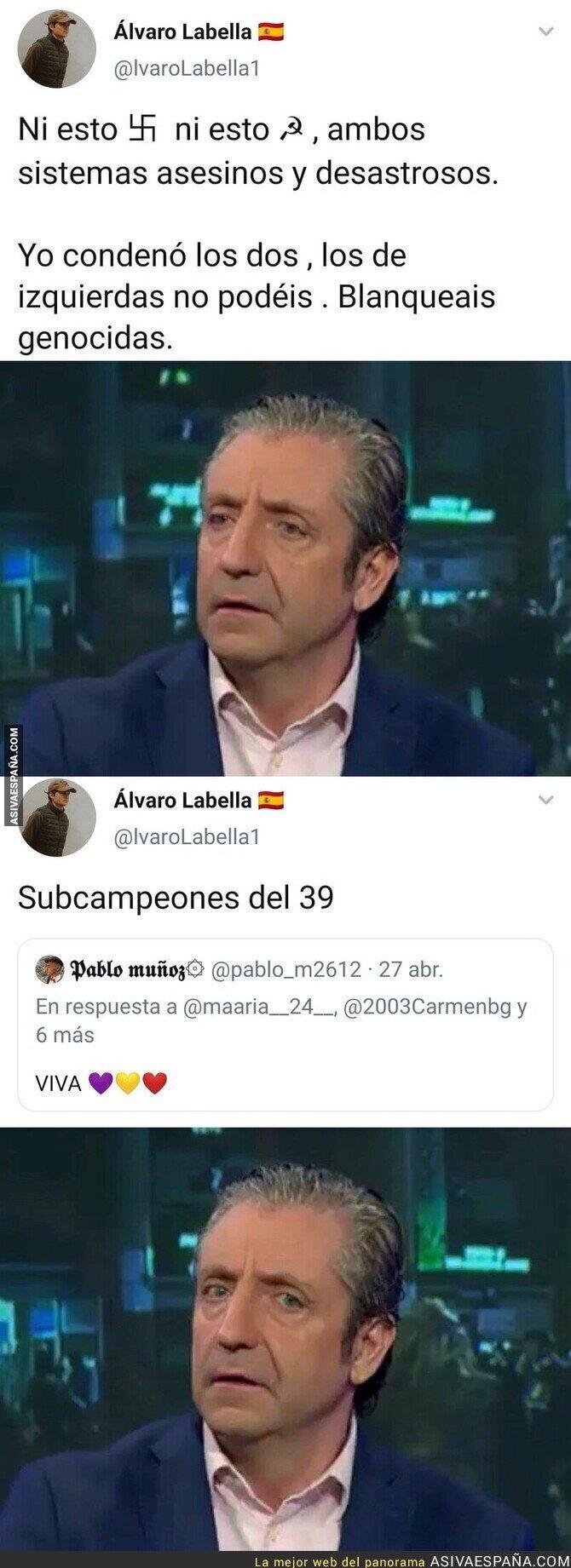 148134 - Álvaro el humilde