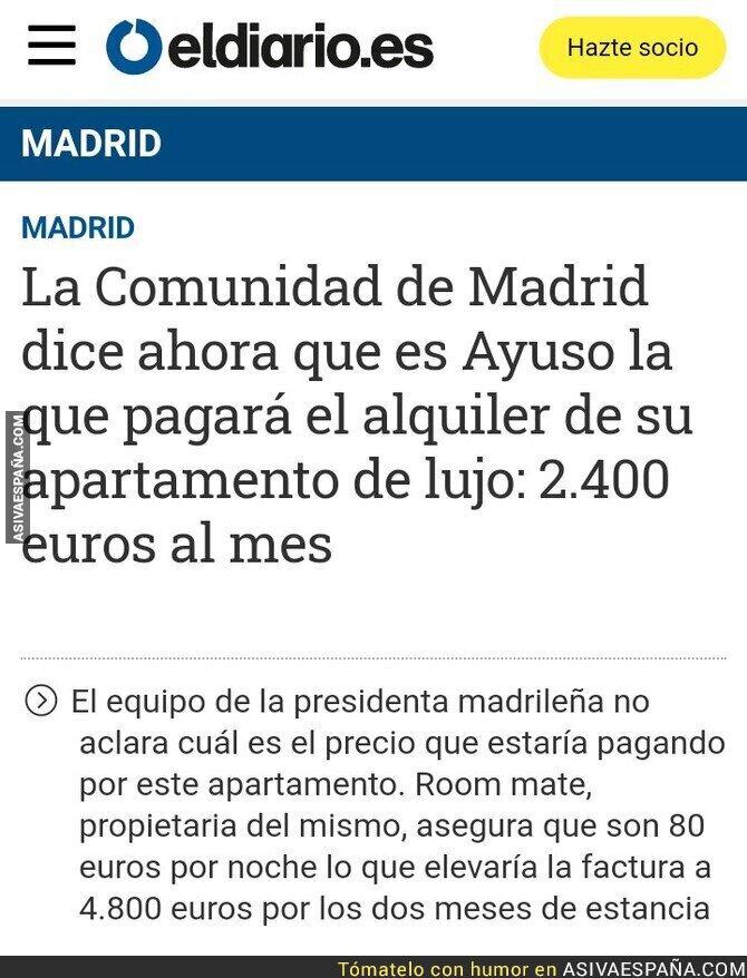 148577 - ¿Otra casualidad? Un piso de 12000€ que era