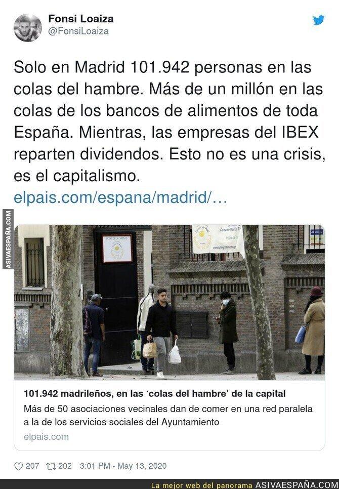 151926 - El capitalismo salvaje que hay en España