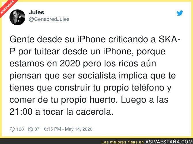 155919 - Cuando descubran que la telefonía móvil fue un invento soviético...