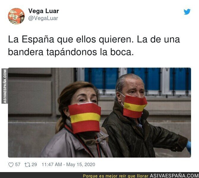 157643 - La España de las banderas