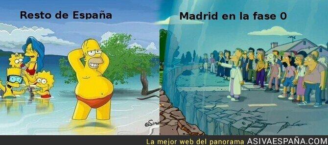 169028 - Resto de España y Madrid dentro de un mes
