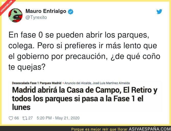 172401 - En Madrid lo peor está por llegar