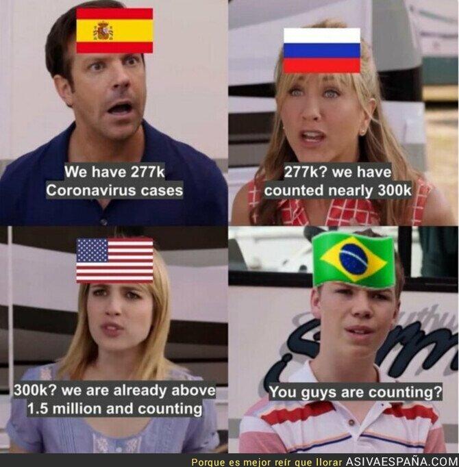 182574 - Brasil está en un punto crítico
