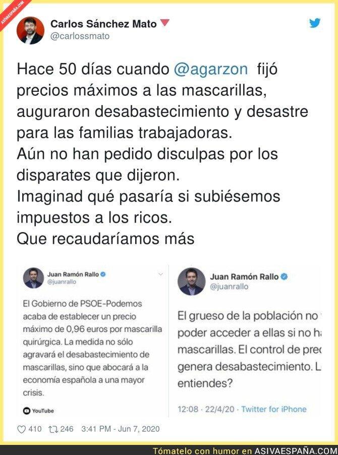 211152 - Fracasan las predicciones de Juan Ramón Rallo