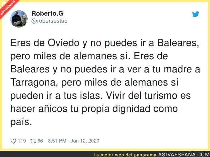 221030 - La lógica en España
