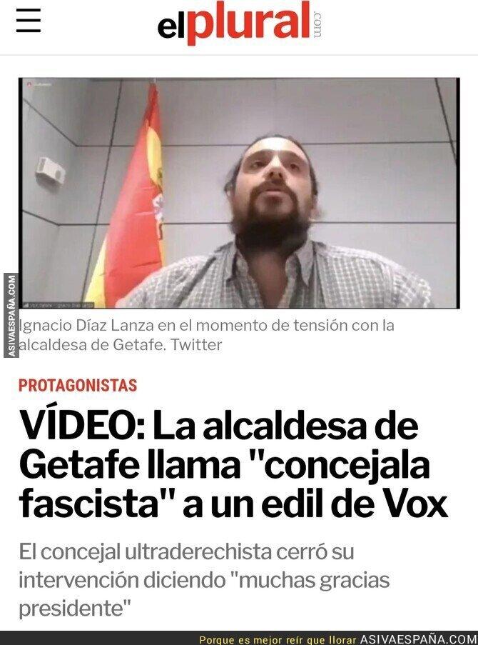 230317 - El lamentable nivel de los políticos en España