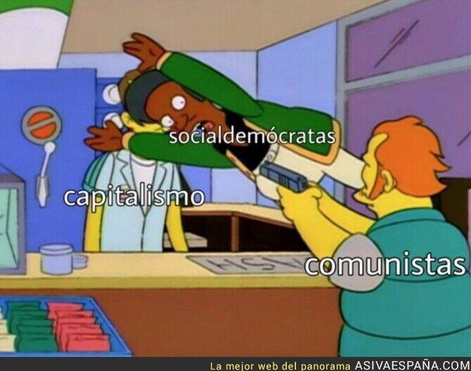 234412 - A salvar el capitalismo