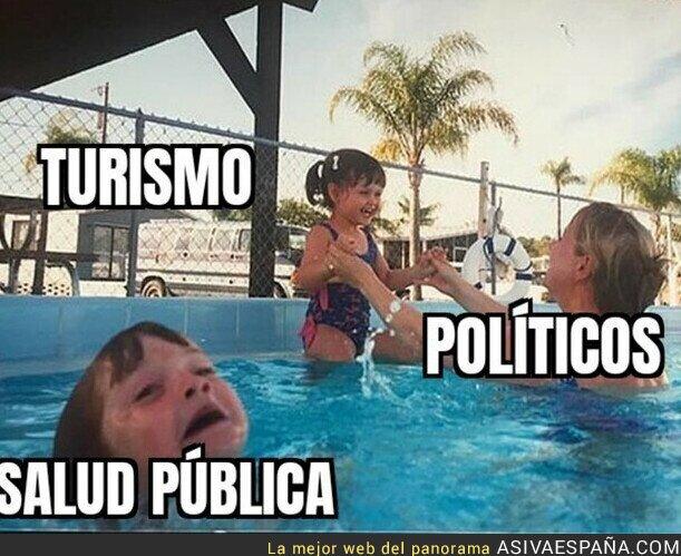 242207 - Lo único que importa a los políticos