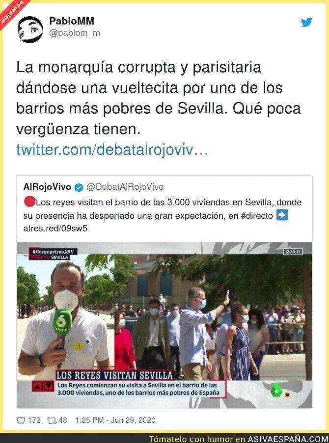 247875 - En las 3.000 viviendas de Sevilla si que se ponen la mascarilla