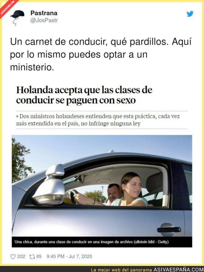 261197 - Esta noticia le encanta a Pablo Iglesias