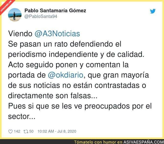 262017 - Simplemente Antena 3 Noticias