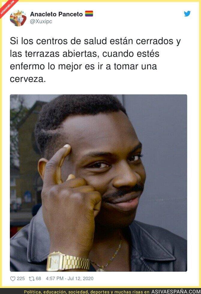 268737 - La lógica en Madrid