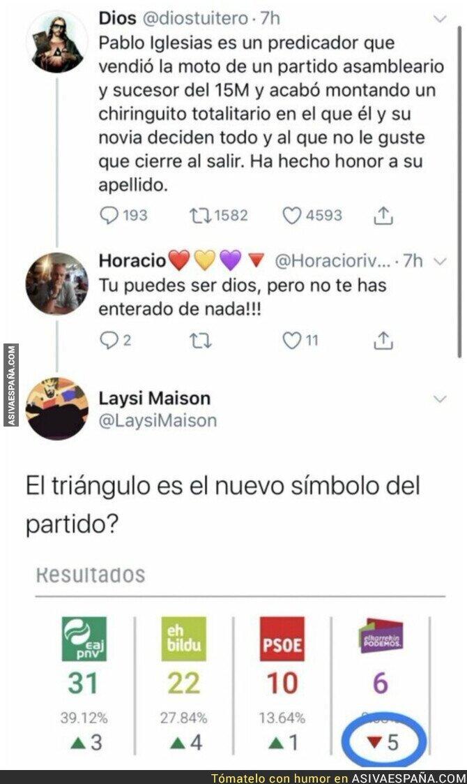 271065 - El Chiringuito de Pablo