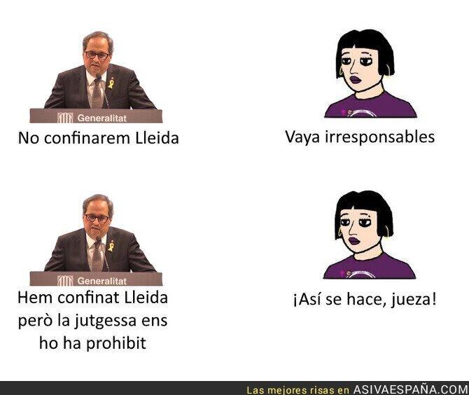271616 - Simplemente votantes de Podemos
