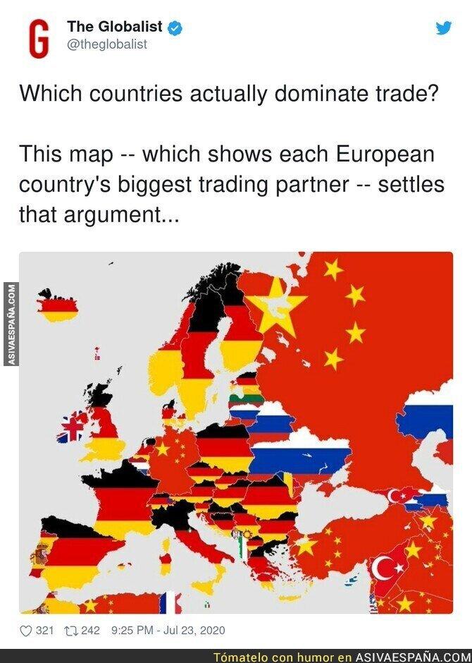 286322 - Un mapa que lo dice todo