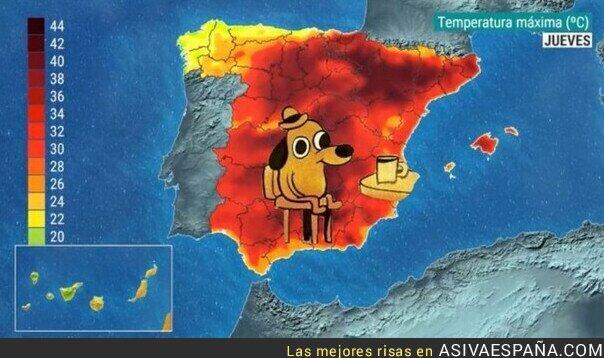 295837 - España en estos momentos