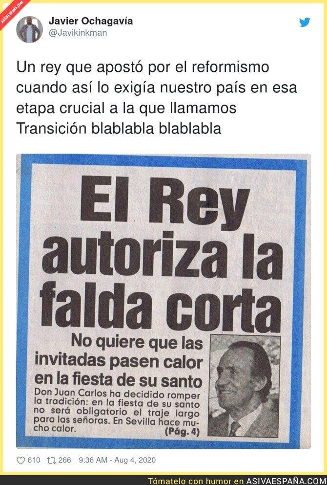303926 - La foto muy acertada; saca los dientes como Paco Martínez Soria cuando iba a agarrar una rodilla