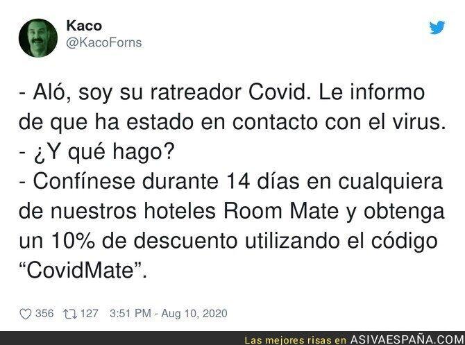314397 - Así es la privatización de Madrid