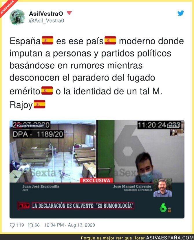 318770 - Simplemente España
