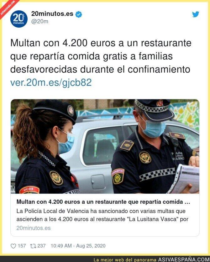 339231 - Nada representa mejor a España
