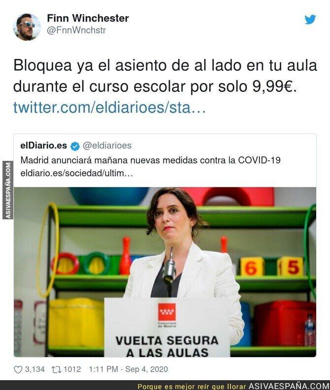 355730 - Madrid a por todas