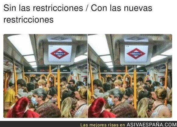 374429 - Situación de Madrid