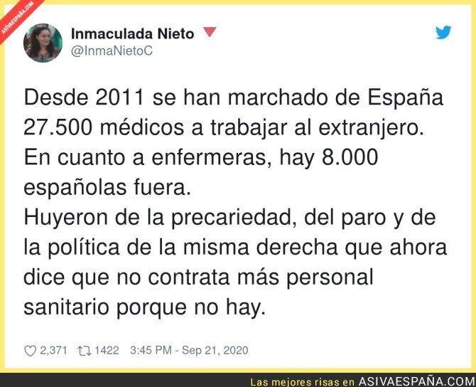 378893 - Datos sobre España