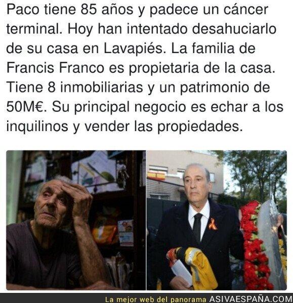 381591 - Así estamos en España