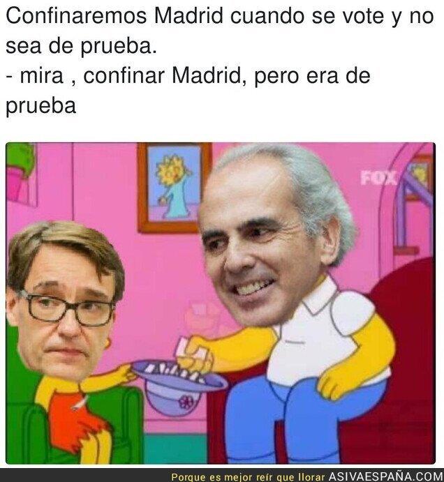393307 - Confinar Madrid