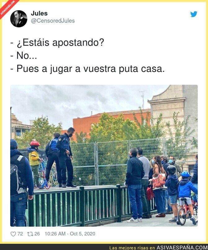 399281 - Simplemente España