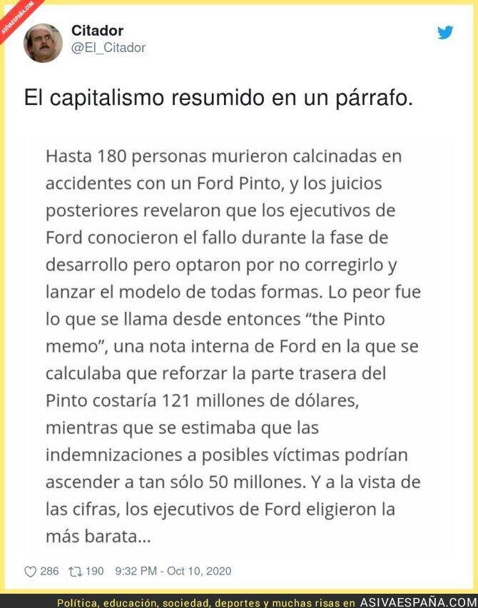 408738 - Así es el capitalismo