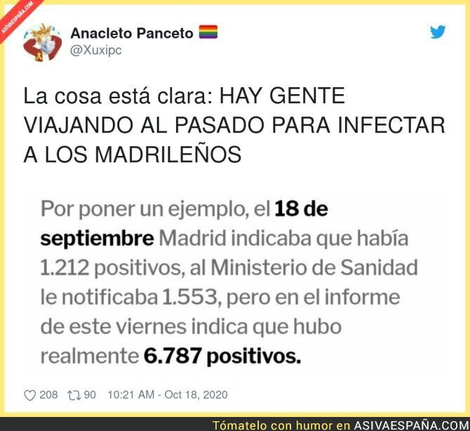 420450 - Madrid Mcfly