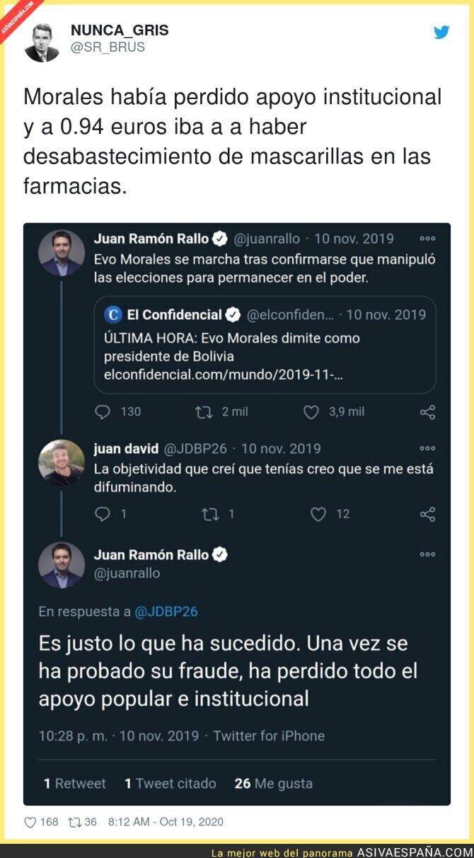 421772 - Juan Ramón Rallo no da una