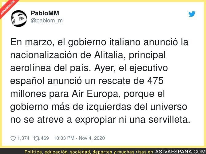 450417 - Diferencias entre España e Italia