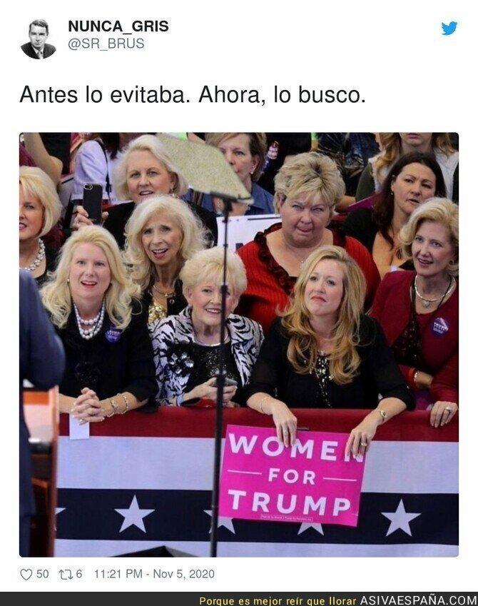 452560 - Karens for Trump