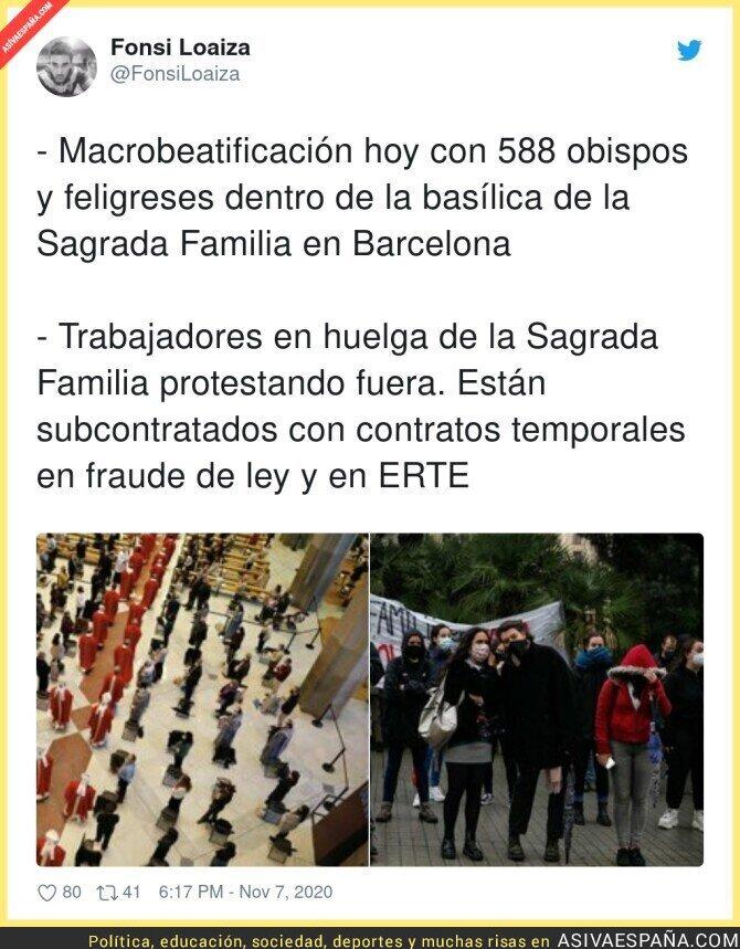 455142 - Así funciona todo en España