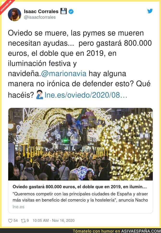 468401 - Hay que salvar la Navidad