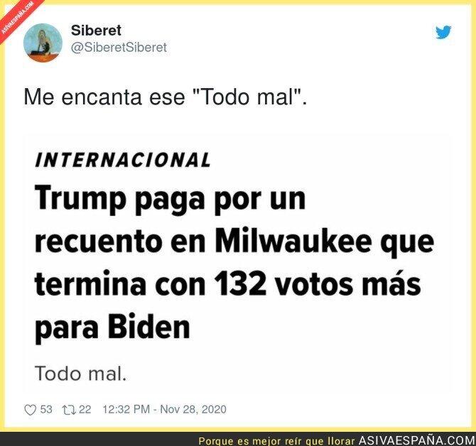 485374 - Bad Luck Trump