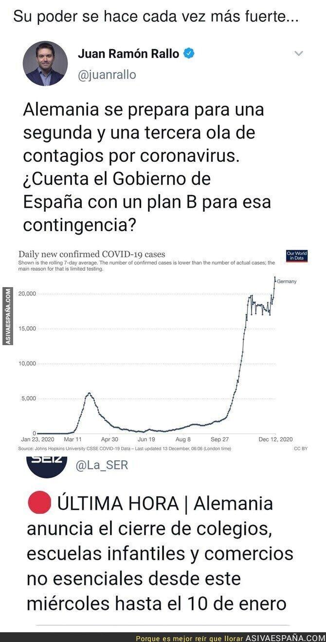 504803 - El gafe de Juan Ramón Rallo