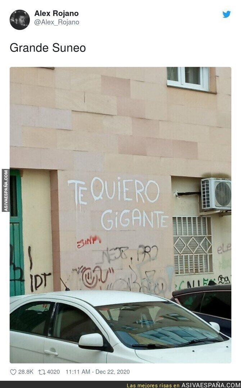 518035 - Enorme lo de Badajoz