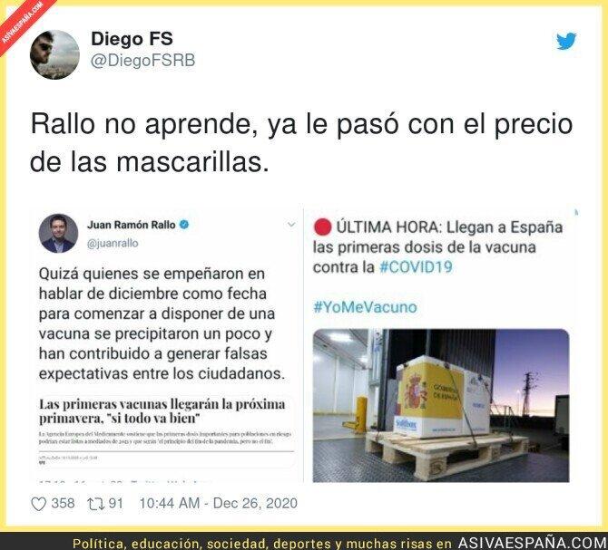 520493 - Al final vamos a tener que agradecerle algo a Juan Ramón Rallo