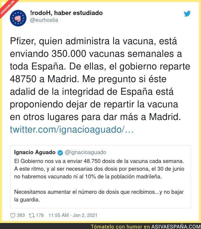 530507 - Madrid quiere ser más que nadie