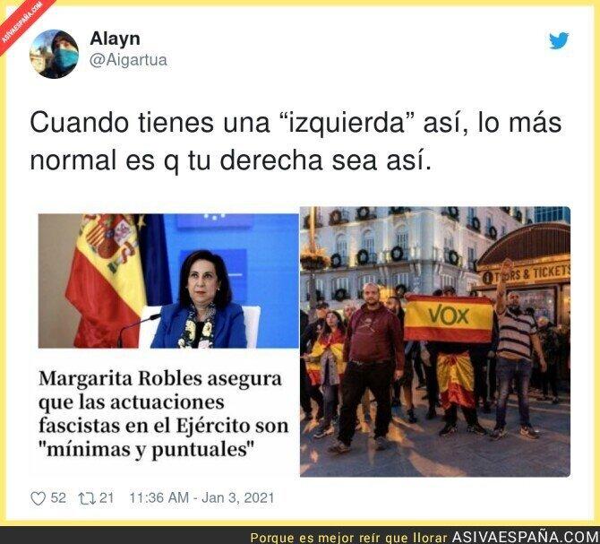 532385 - El PSOE le permite todo a la ultraderecha